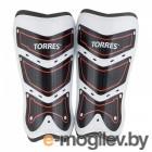 TORRES FS1505S-RD (S)