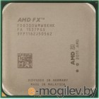 AMD FX-8300 FD8300WMHKBOX BOX