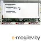 Матрица 10.1 для Acer Aspire One 521, 531h, 533 (1280х720)
