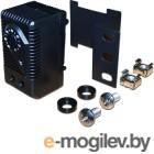 Термостат TWT(TWT-CB-FAN-THR) для управления вентиляторами