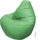 Flagman Груша Макси (зеленый, оксфорд)