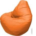 Flagman Груша Макси (оранжевый, оксфорд)
