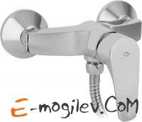 Mofem Junior Evo 153-0047-10