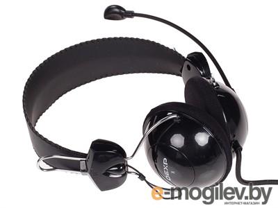 DEXP H-250 Black