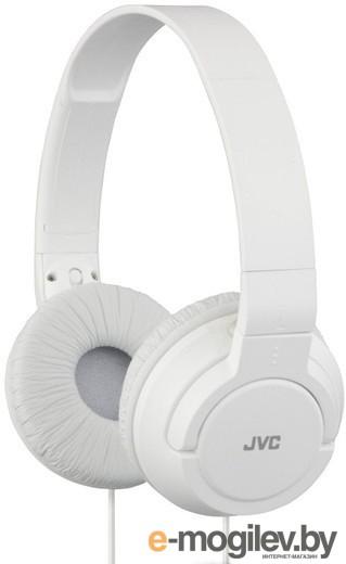 JVC HA-S180-W White