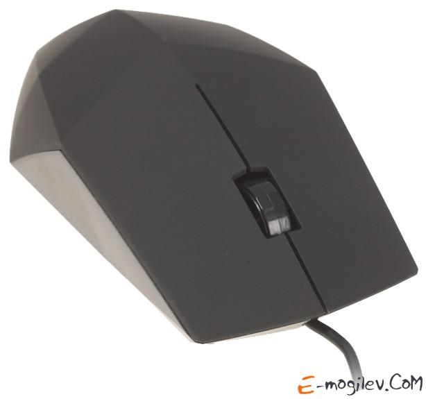 DEXP CM-404BU Black