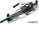 Bosch PTC 470 0.603.B04.300