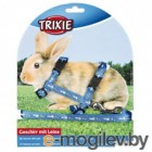 TRIXIE 6263 для кроликов