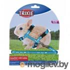 TRIXIE 6265 для кроликов