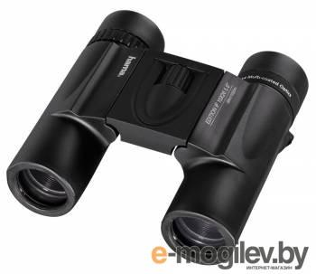 Hama 10x 26мм Premium Edition черный (00002806)