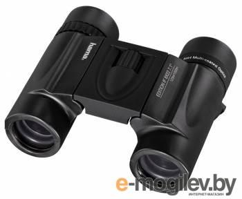 Hama 8x 22мм Premium Edition черный (00002805)