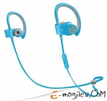 Beats POWERBEATS 2 WL,BLUE 1.2м синий