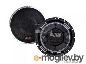 Edge EDPRO65F-E4