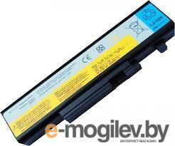 Аккумулятор для ноутбука Lenovo (57Y6440) IdeaPad B560, V560, Y570