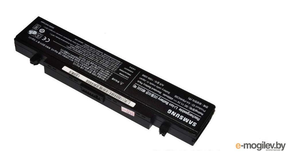Аккумулятор для ноутбука Samsung R540, R418, R420, R428, R429, R462, R470, R517, R730