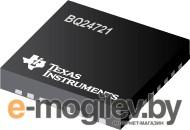 BQ24721 ШИМ-контроллер Texas Instruments  (G-2-2)