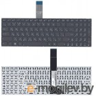Клавиатура для ноутбука Asus X501, X502 без рамки