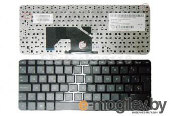 Клавиатура для ноутбука HP Mini 210-1000, 210-1099er