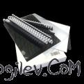Стартовый набор обложек и пружин для переплета Office Kit (MLA50050)