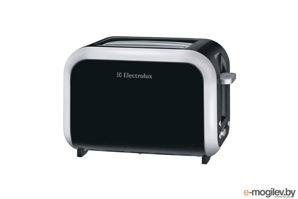 Electrolux EAT3130PU