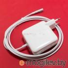 Зарядка для ноутбука Apple 60W 16,5V-3,65A (magsafe 2)