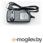 Зарядка для планшета Asus TF300, TF700 18W 15V-1.2A