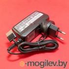 Зарядка для планшета Asus TF600 18W 15V-1.2A