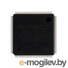 Мультиконтроллер SMSC QFP KBC1098-NU