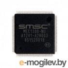 Мультиконтроллер SMSC MEC1300-NU