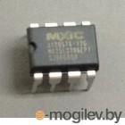mxic mx25l1005mc-12g