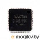 Микроконтроллер ALPS QFP NPCE781BA0DX