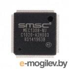 Мультиконтроллер SMSC QFP MEC1308-NU