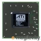 216-0683013 видеочип AMD Mobility Radeon HD 3650, новый (G-1-4) 100830