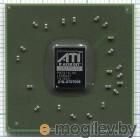 216-0707005 видеочип ATI Mobility Radeon HD 3470, новый (G-1-4) 77873