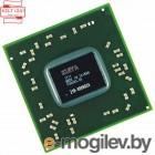 216-0809024 видеочип ATI Mobility Radeon HD 6470, новый (G-1-5) 128769