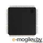 218-0755046 южный мост AMD HD6650, новый (G-1-5) 122620