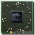 218S7EBLA12FG южный мост AMD SB700, новый (G-1-6) 36161