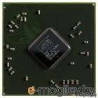 BD82HM55  северный мост Intel, новый (G-1-3) 93915