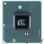 BD82PM55 северный мост Intel, новый (G-1-6) 117884