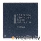 CG82NM10 [SLGXX], BGA (G-1-6) 112539