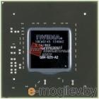 G84-625-A2 видеочип nVidia GeForce 9500M GS, новый (G-1-6) 82832