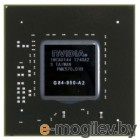 G84-950-A2 видеочип nVidia GeForce 8800 GT, новый (G-1-6) 104708