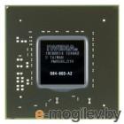 G86-751-A2 видеочип nVidia GeForce 8600M GS, новый (G-1-6) 108319