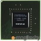 G94-655-B1 видеочип nVidia GeForce 9800M GT, новый (G-1-7) 132039