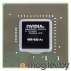G96-630-A1 видеочип nVidia GeForce 9600M GT, новый (G-1-7) 85191