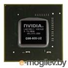 G98-600-U2 видеочип nVidia GeForce 9200M GS, новый (G-1-7) 92067