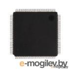 GeForce G98-640-U2 (G-1-7) 261612