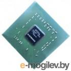 GF-GO7300-B-N-A3 видеочип nVidia GeForce Go7300, новый (G-1-7) 36711