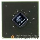 N11M-GE1-B-A3 видеочип nVidia GeForce G210M, новый (G-1-7) 112796