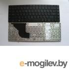 Клавиатура для ноутбука HP Compaq 620, 625, CQ620